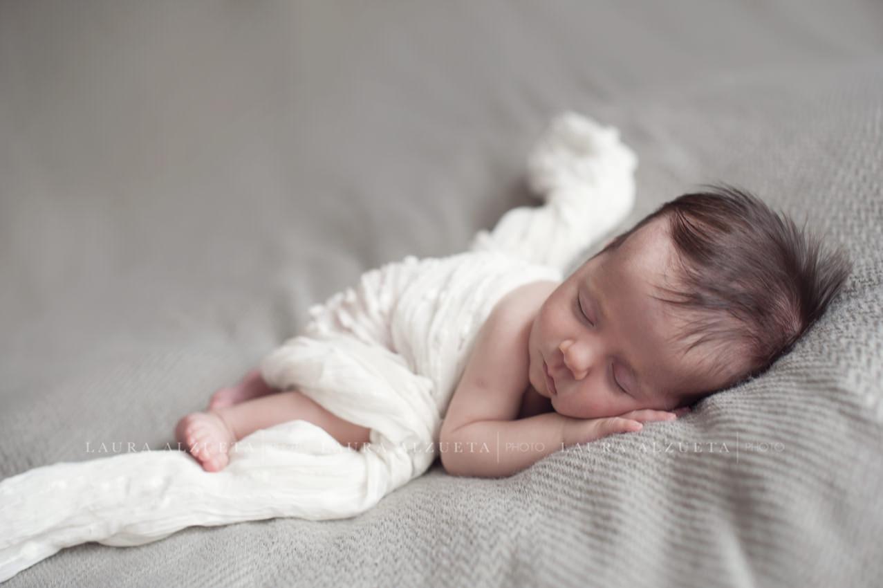 Foto Newborn_LauraAlzueta