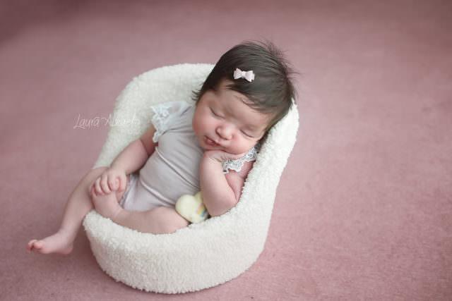 dicas de fotografia newborn curso de fotografia newborn workshop de fotografia newborn são paulo pinheiros sp