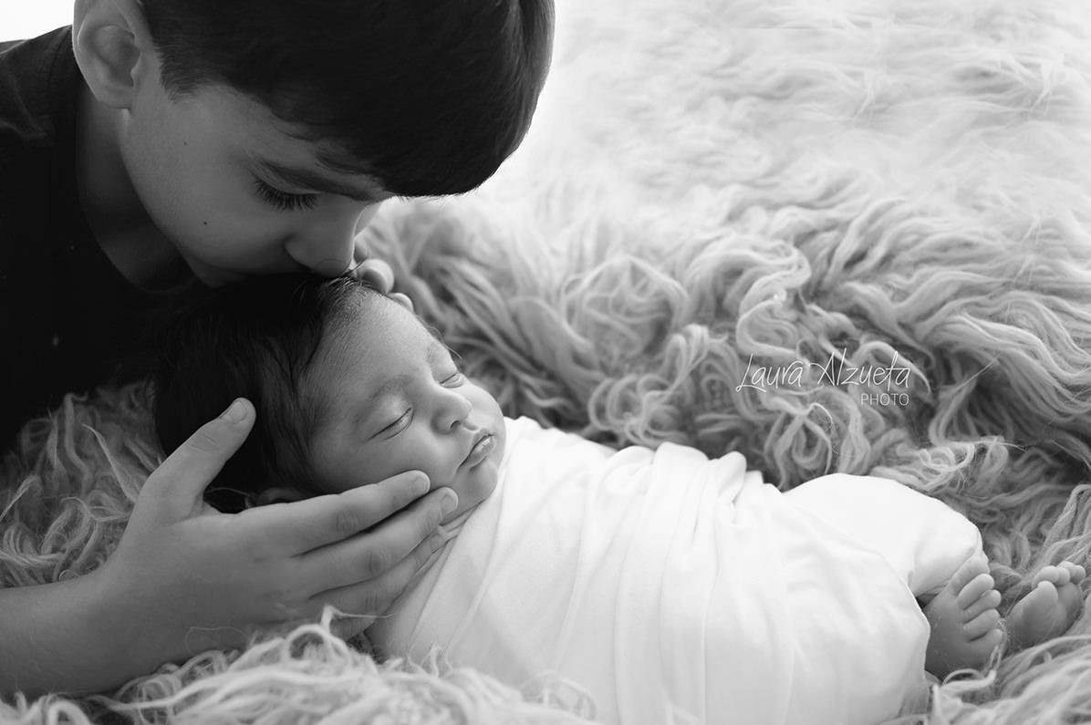 curso newborn