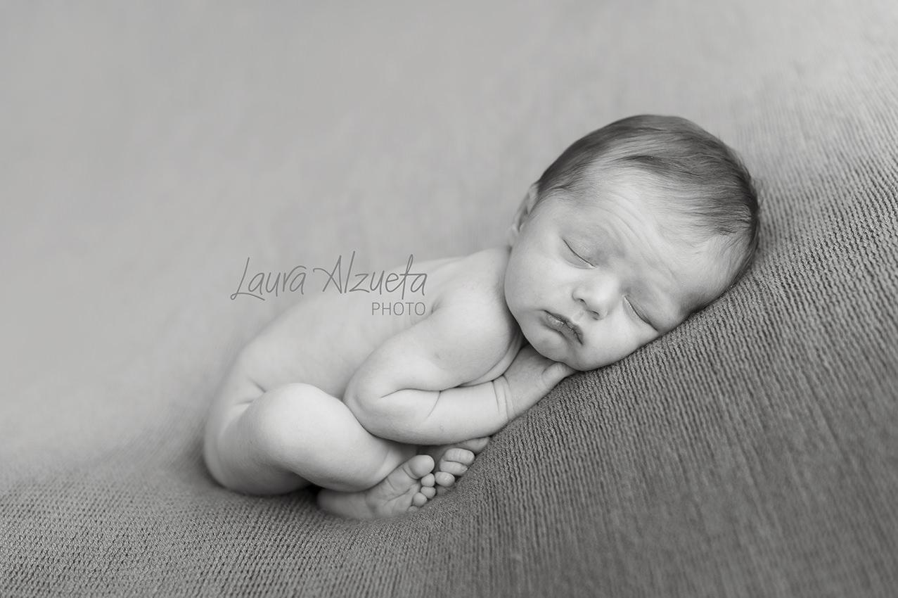 fotos de bebes