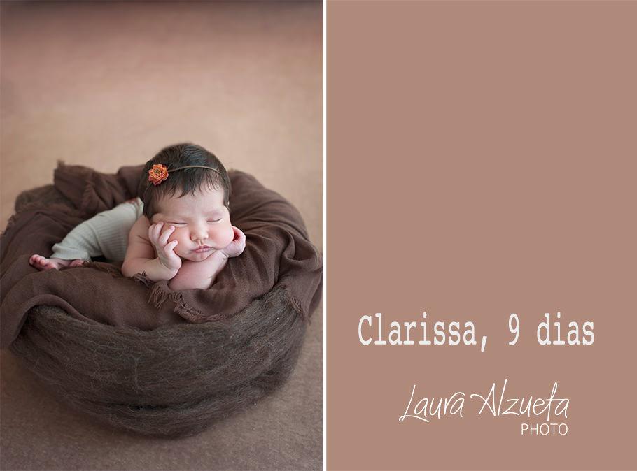fotos newborn