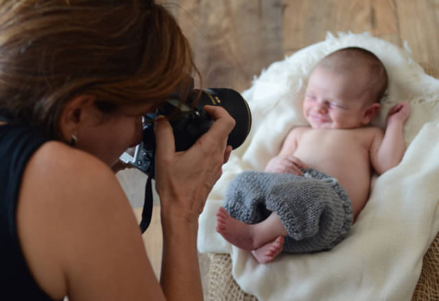 Fotografia Newborn_Laura Alzueta