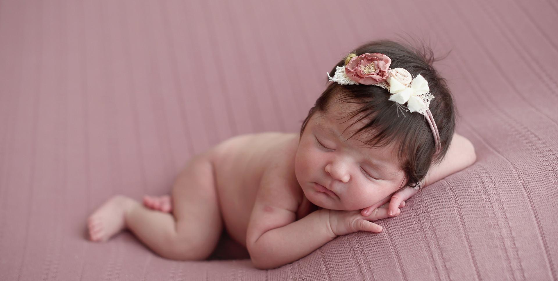 fotografia-newborn