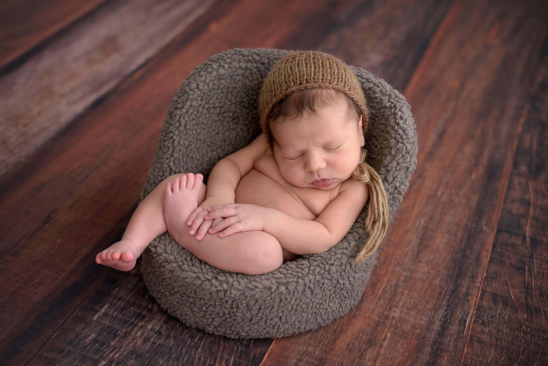 book newborn