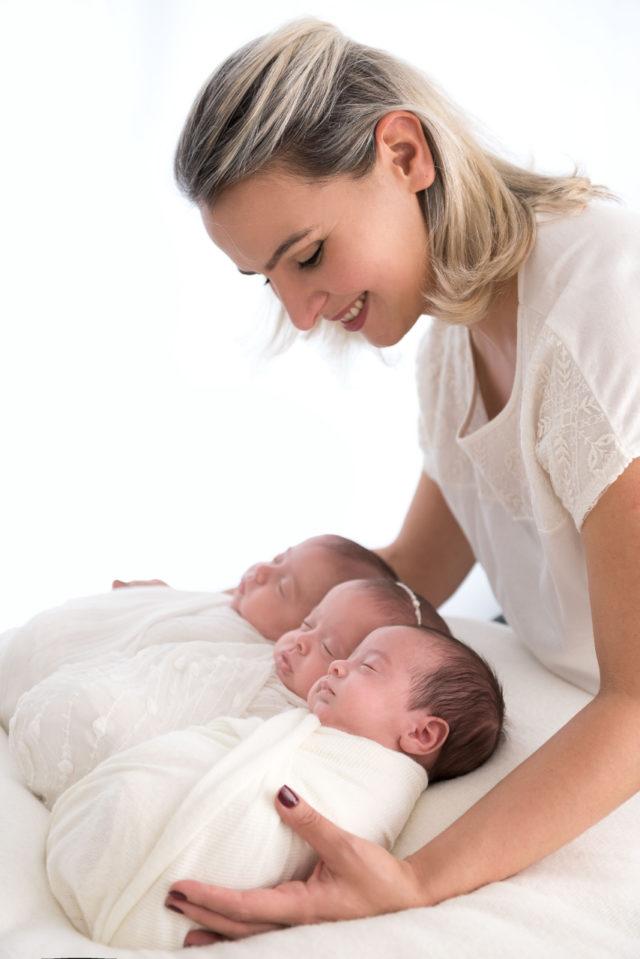newborn_trigemeos
