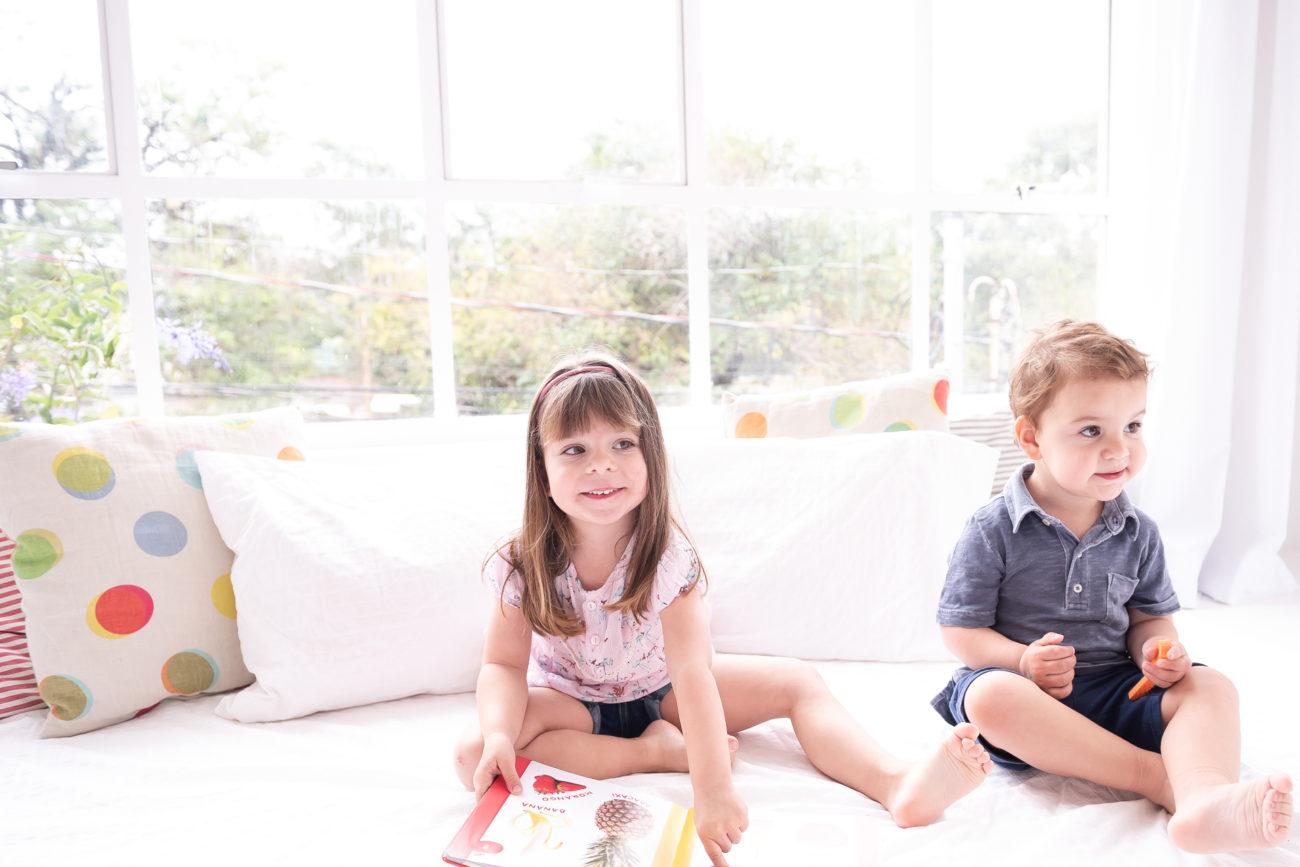 literatura infantil livros gratis para bebes fotografia de estudio sp bebeteca laura alzueta são paulo fotos de familia