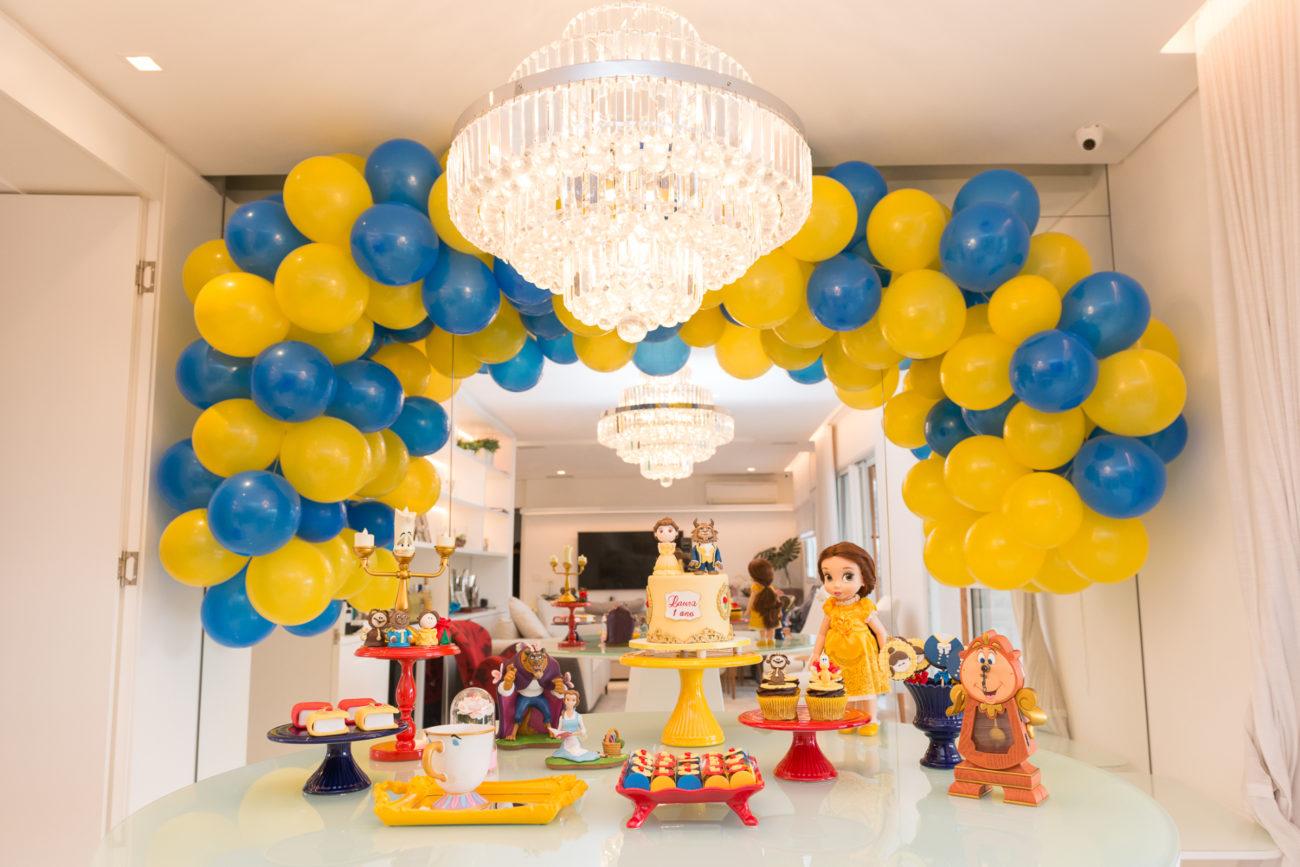festa em casa em tempos de pandemia fotos de aniversario de criança fotos de festa infantil fotografa laura alzueta