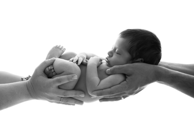 presente para pais dias dos pais fotografia com pais e filhos fotografa de familia sao paulo sp laura alzueta