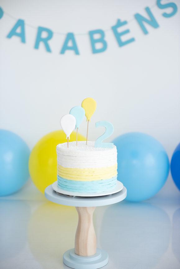 smash the cake aniversário 1 ano como fazer fotos laura alzueta