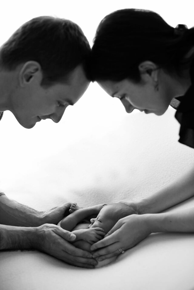 fotos de família em preto e branco fotografia de família sp ensaio de família fotos de estúdio, fotos de família no Instagram