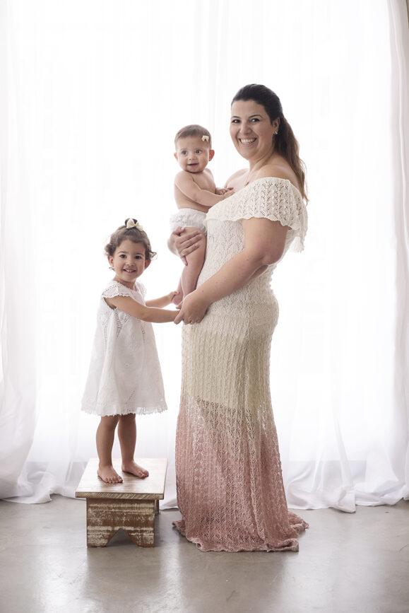 acompanhamento bebês fotografia de família essaio de gestante laura alzueta sp