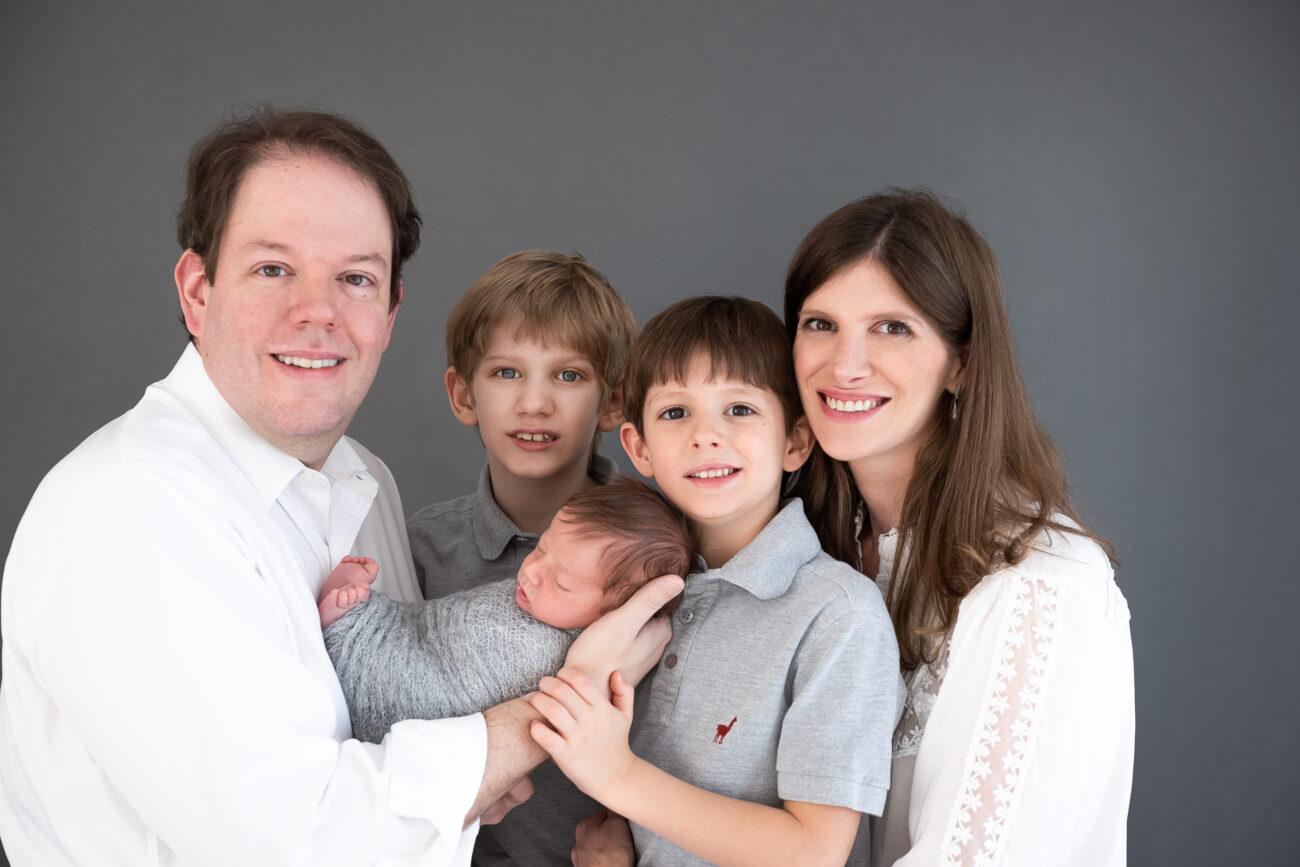 acompanhamento bebês ensaio de crianças fotografia de família laura alzueta sp