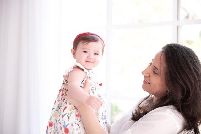 acompanhamento bebês fotografia de família essaio de gestante fotografia de menina laura alzueta sp
