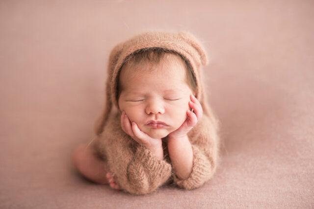 fotografia de recém-nascidos, fotografia newborn, foto de bebê, ensaio newborn