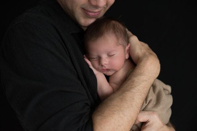 fotografia de família, fotos de família, ensaio pais e filhos, fotografia newborn