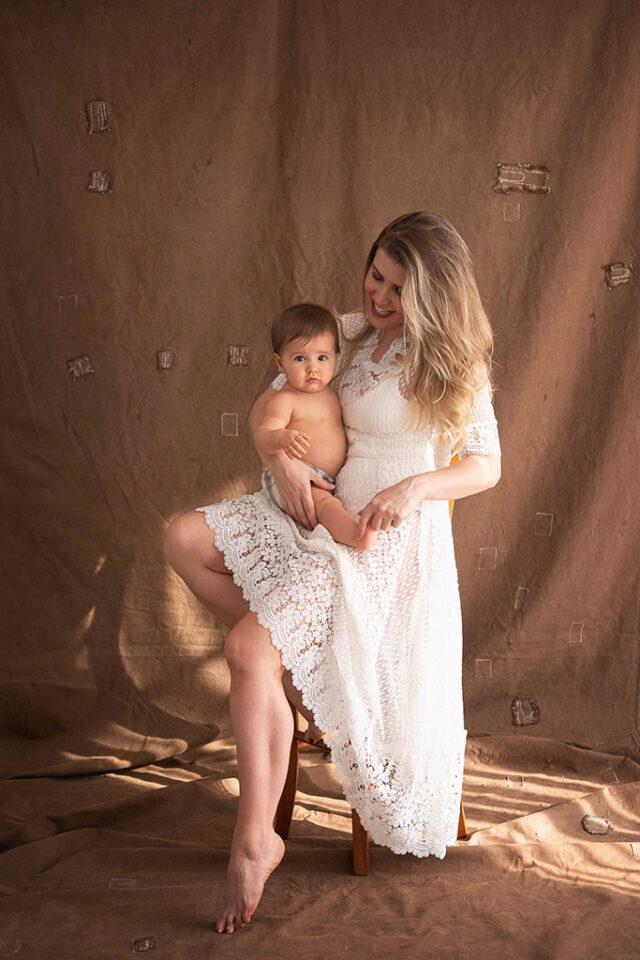 fotografia de família, fotos de família, ensaio pais e filhos, fotos mãe e bebê
