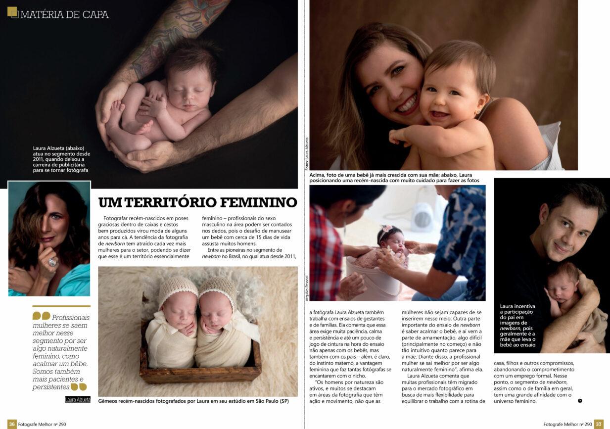 revista fotografe, fotografia por mulheres, mulheres na fotografia