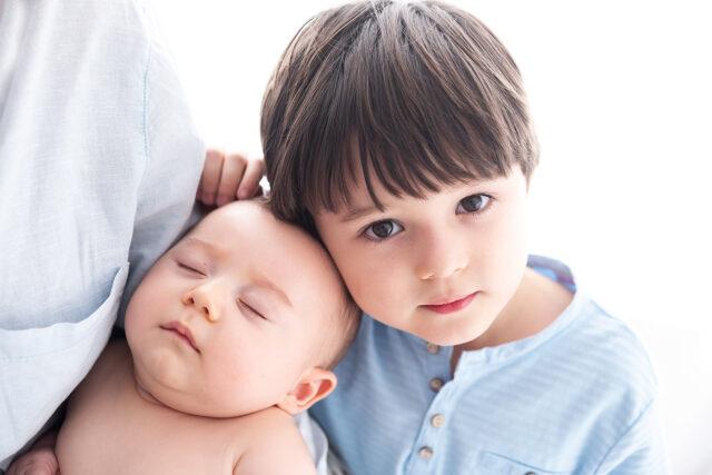 looks para ensaio com crianças, look crianças, ensaio com criança, fotos de criança, fotos com irmãos, ensaio infantil
