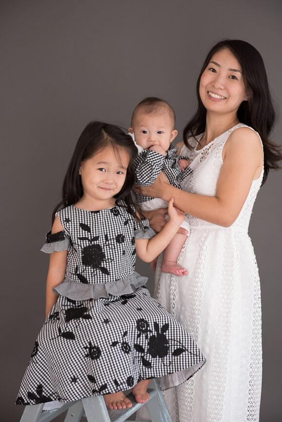looks para ensaio com crianças, look crianças, ensaio com criança, fotos de criança, ensaio mamãe e bebê, ensaio infantil