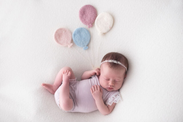 fotografia-newborn-sp