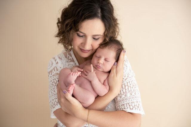 ensaio mãe e bebê, ensaio de família, fotografia newborn, foto de bebês, fotografia de família, ensaio com bebês, ensaio newborn