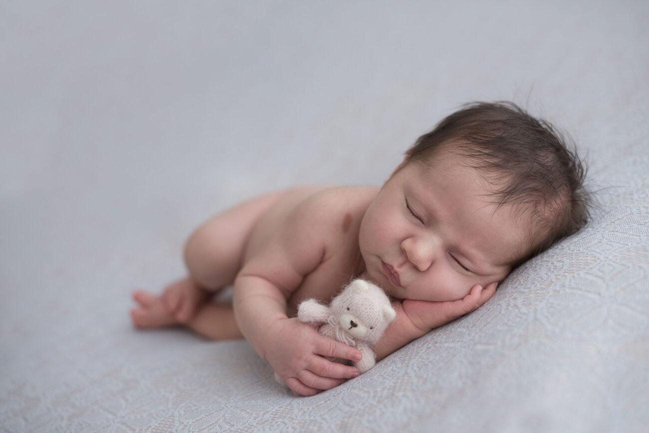 ensaio de família, fotografia newborn, foto de bebês, fotografia de família, ensaio com bebês, ensaio newborn, acompanhamento fotográfico