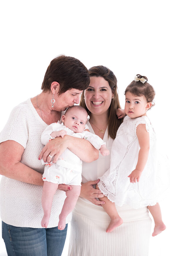 dia das mães, ensaio mamãe e bebê, ensaio mamãe e eu, fotos mãe e filhos, foto de bebês, foto de mãe, retrato feminino, presente dia das mães, ensaio de família, ensaio com avós