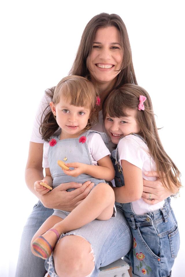 dia das mães, ensaio mamãe e bebê, ensaio mamãe e eu, fotos mãe e filhos, foto de bebês, foto de mãe, retrato feminino