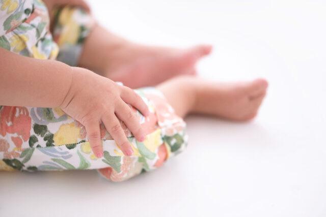 ensaio em família, ensaio de família com filhos, fotos de criança, ensaio entre irmãos, ensaio em família com irmãos, fotos de bebê, ensaio de bebê