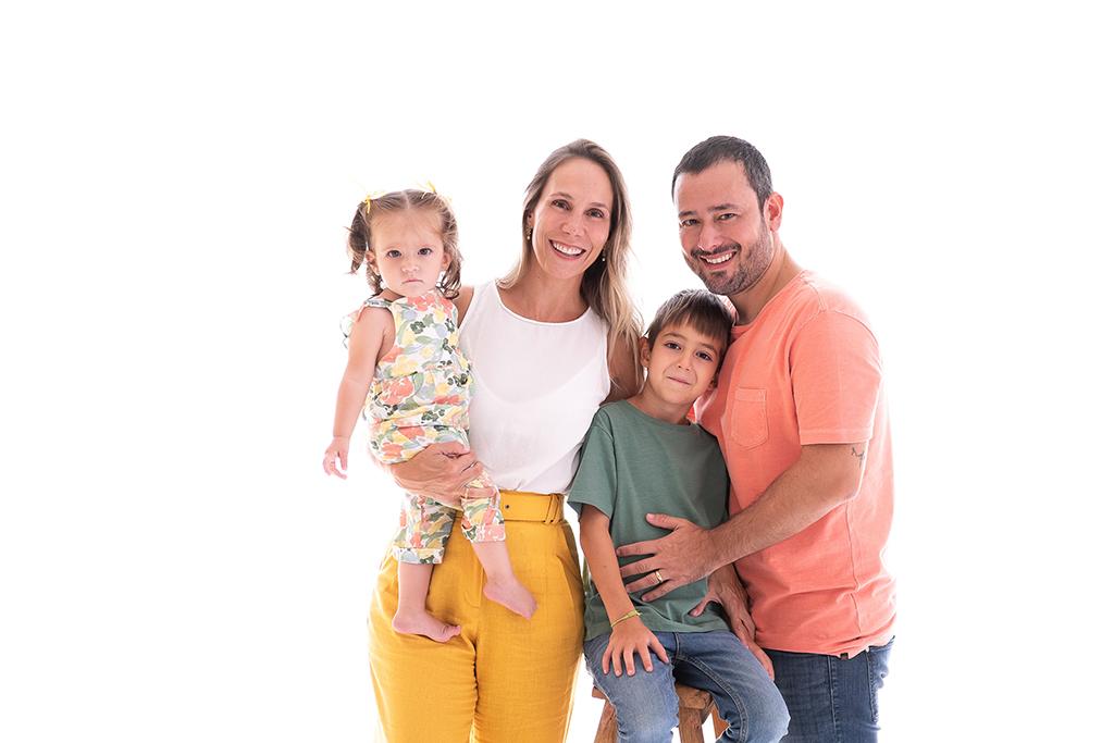 ensaio em família, ensaio de família com filhos, fotos de criança, fotos pais e filhos, fotos em família, álbum de família