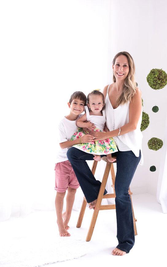 ensaio em família, ensaio de família com filhos, fotos de criança, fotos pais e filhos, foto mãe e filhos