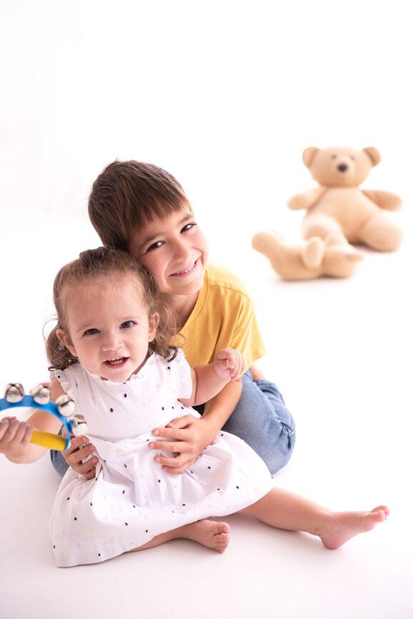 ensaio em família, ensaio de família com filhos, fotos de criança, ensaio entre irmãos, ensaio em família com irmãos