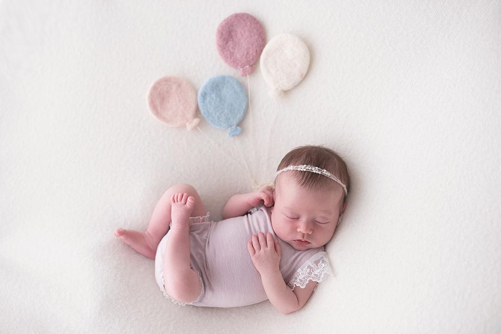 ensaio newborn, ensaio de newborn, fotos de recém-nascido, book newborn, ensaio newborn com menina, lookbook meninas, ensaio com meninas, fotos de crianças