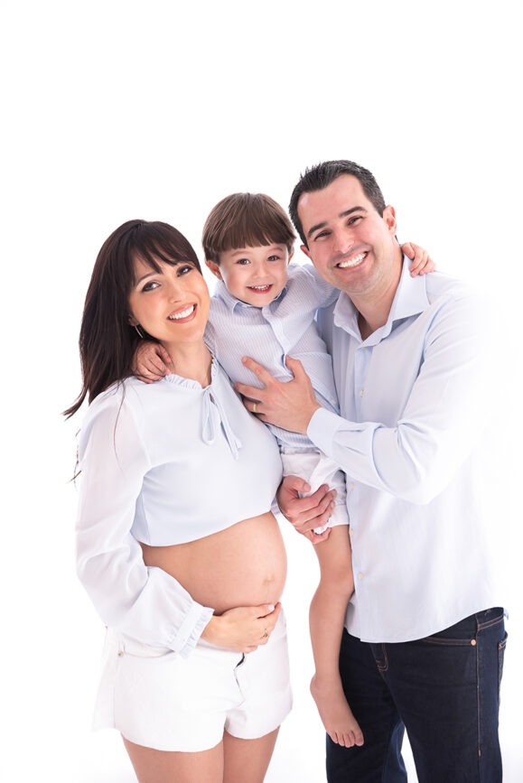 sorteio de fotografia, fotografia de família, ensaio gestante, acompanhamento fotográfico, fotos de bebês, fotografia newborn, ensaio de família, acompanhamento em fotos