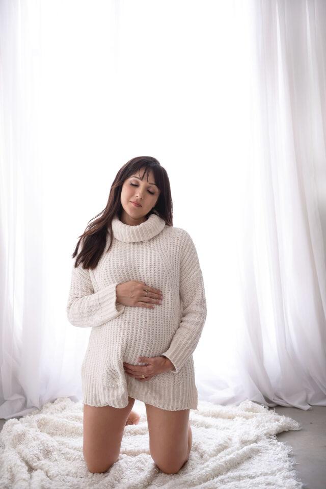 sorteio de fotografia, fotografia de família, ensaio gestante, acompanhamento fotográfico, fotos de grávida, ensaio com grávida, book de grávida, book gestante