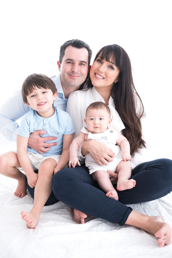 sorteio de fotografia, fotografia de família, ensaio gestante, acompanhamento fotográfico, fotos de bebês, fotografia newborn, ensaio de família