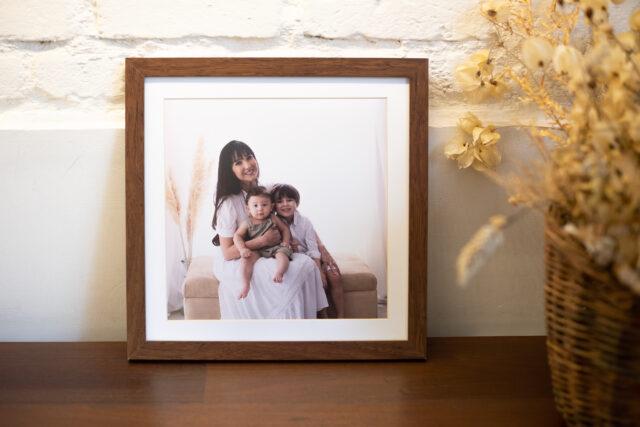 sorteio de fotografia, fotografia de família, ensaio gestante, acompanhamento fotográfico, fotos de bebês, fotografia newborn, ensaio de família,