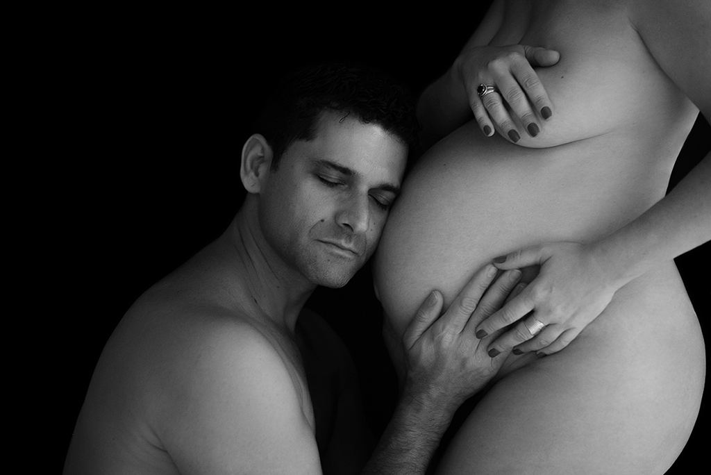 book gestante, book grávida, ensaio gestante, fotos de grávida, fotos da gravidez, fotos criativas da gravidez, como registrar a gestação