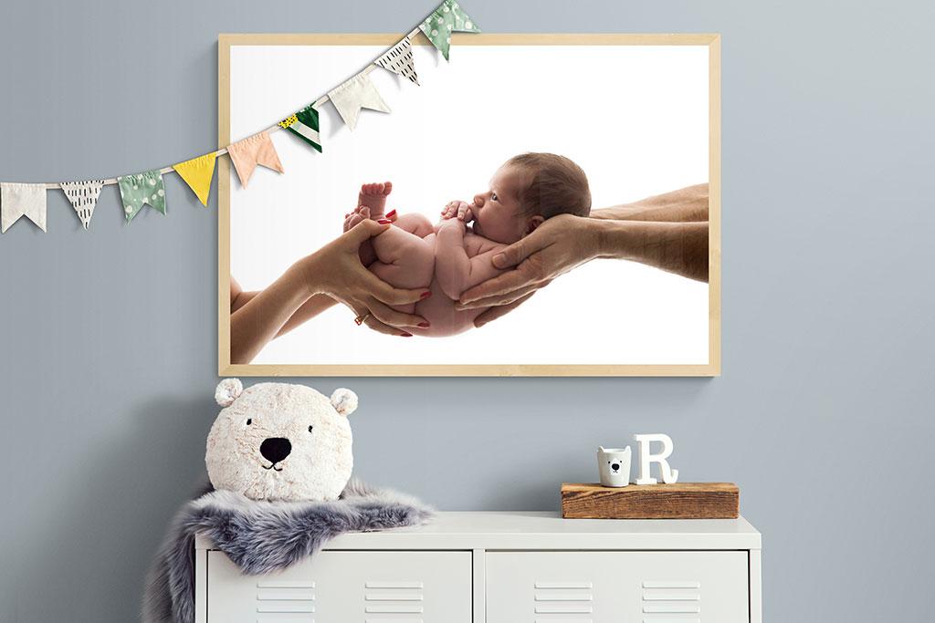 fotos de família, fotografia impressa, álbuns de fotos, impressão fotográfica, fotos impressas, álbuns de família, álbuns fotográficos, fotos de bebês, quadros de família, quadro para foto