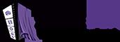 Logo SelfieBox 60px