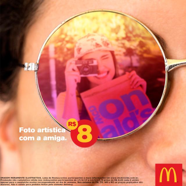 McD-Campanha-MomentosQueCustamPouco-2