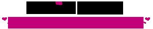 logo-site 1