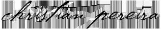 logo-christian-maior