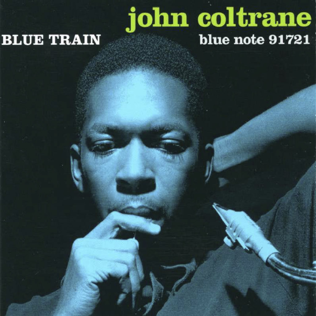 blue-note-4