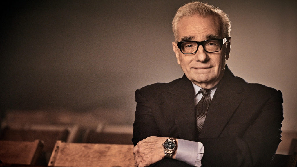rolex-and-cinema-martin-scorsese-quotation-0001-1920x1080