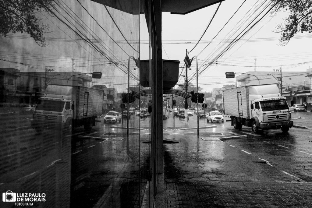 © Luiz Paulo Fotografia