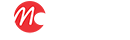 logotipo-MEDIMAGEM