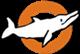 logo-ballena