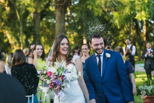 Casamentos Escafandro-300