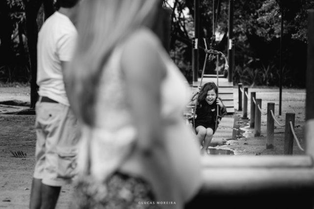 Lucas-Moreira-Fotografia-1091-1349x900